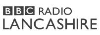 BBC Lancashire