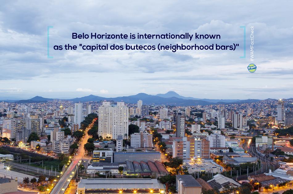 Belo-Horizonte-2