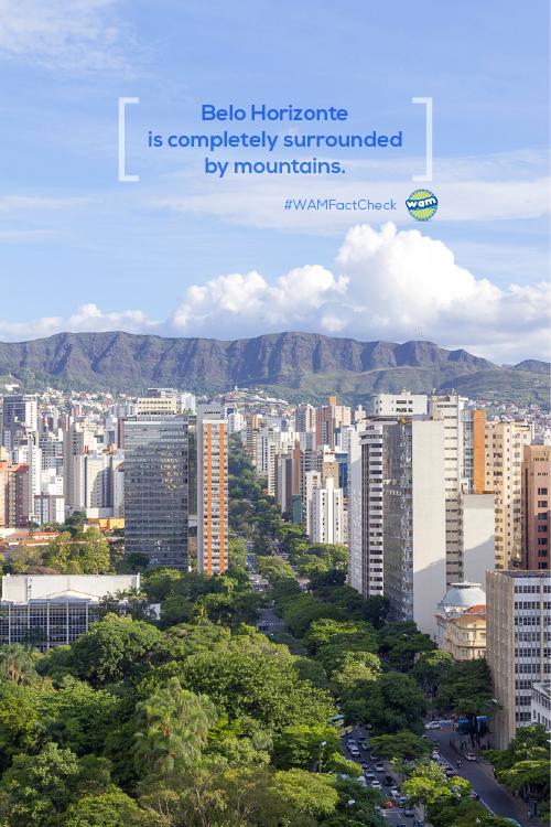Belo-Horizonte-4
