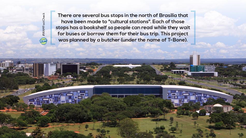 Brasilia-4