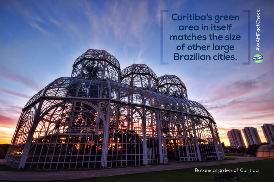 Curitiba-1