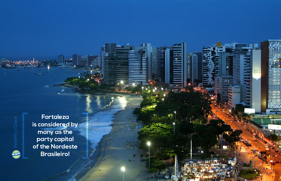 Fortaleza-4
