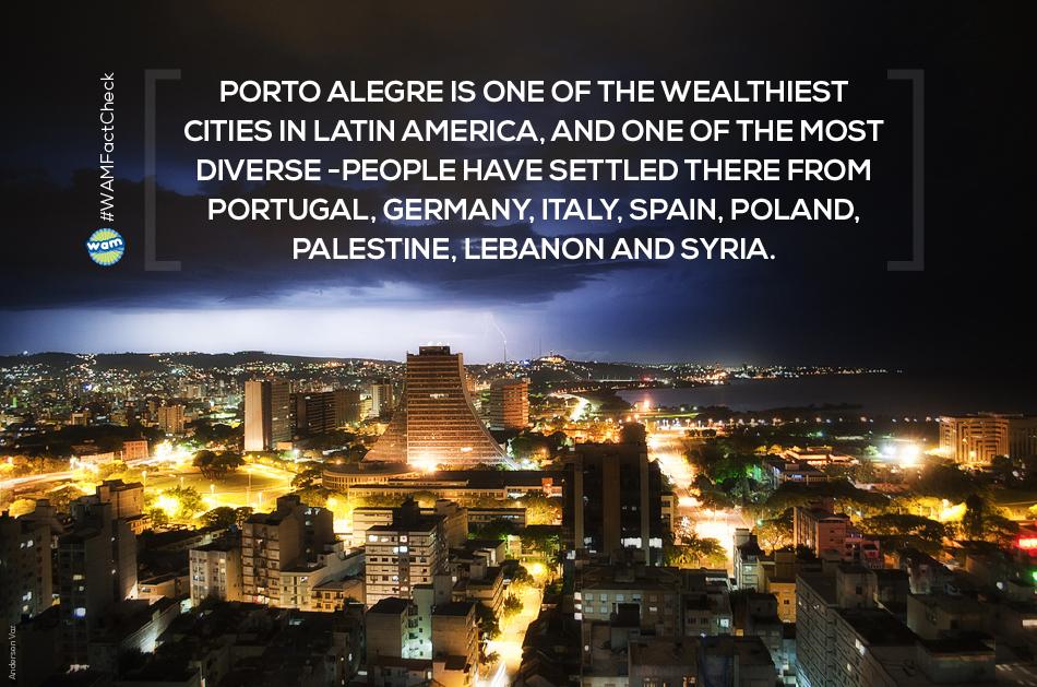 Port-Alegre-1