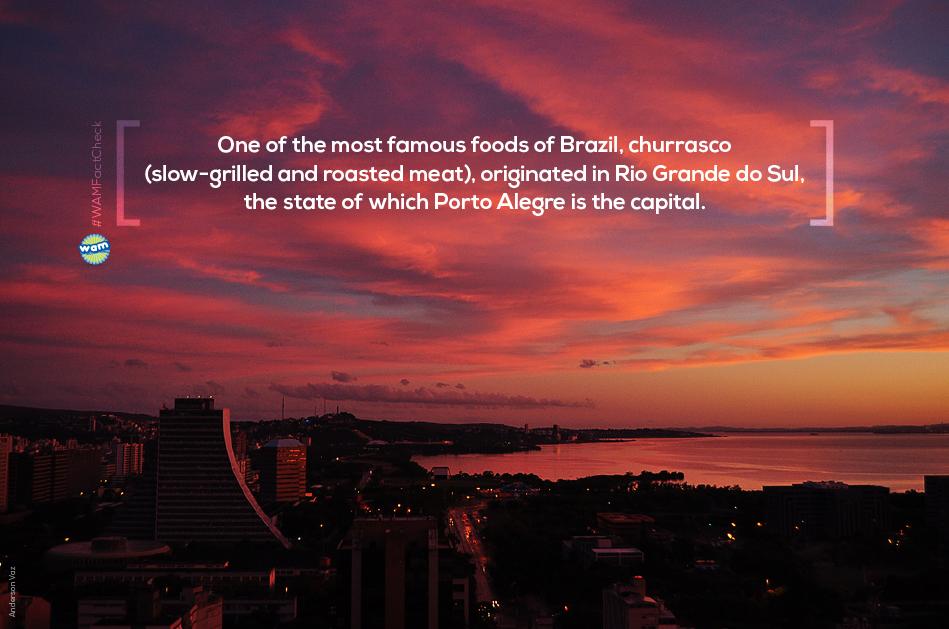 Port-Alegre-2