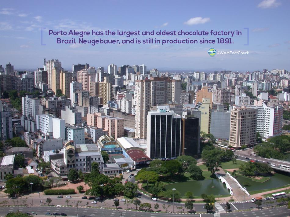 Port-Alegre-3