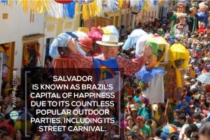 Salvador-fact-check-1