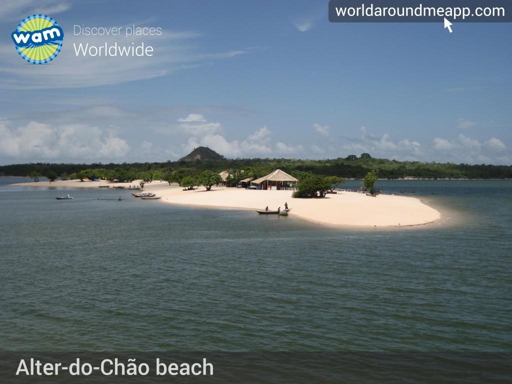 Top 10 beaches post-01