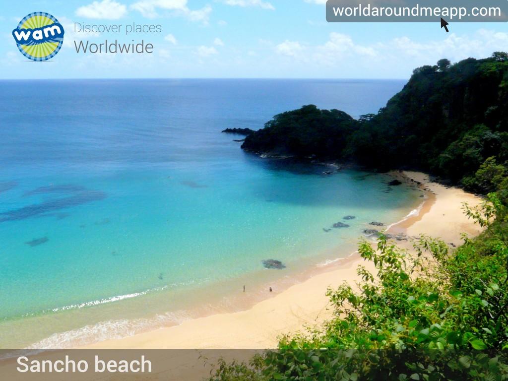 Top 10 beaches post-02