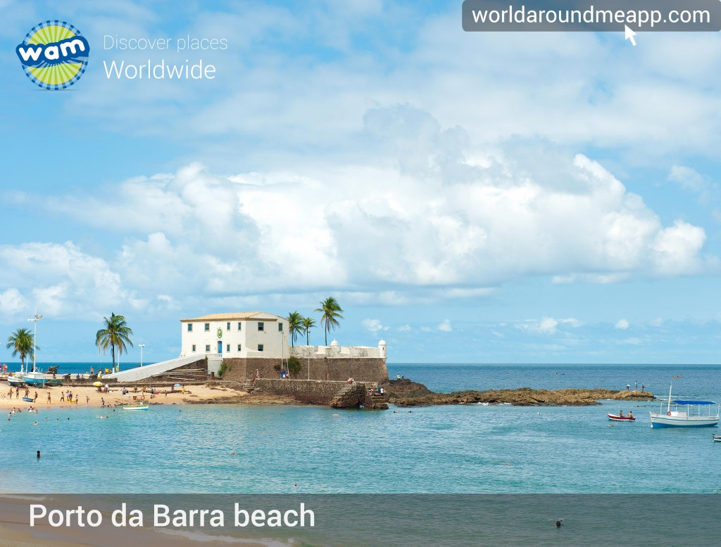 Top 10 beaches post-03