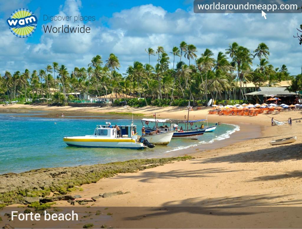 Top 10 beaches post-04