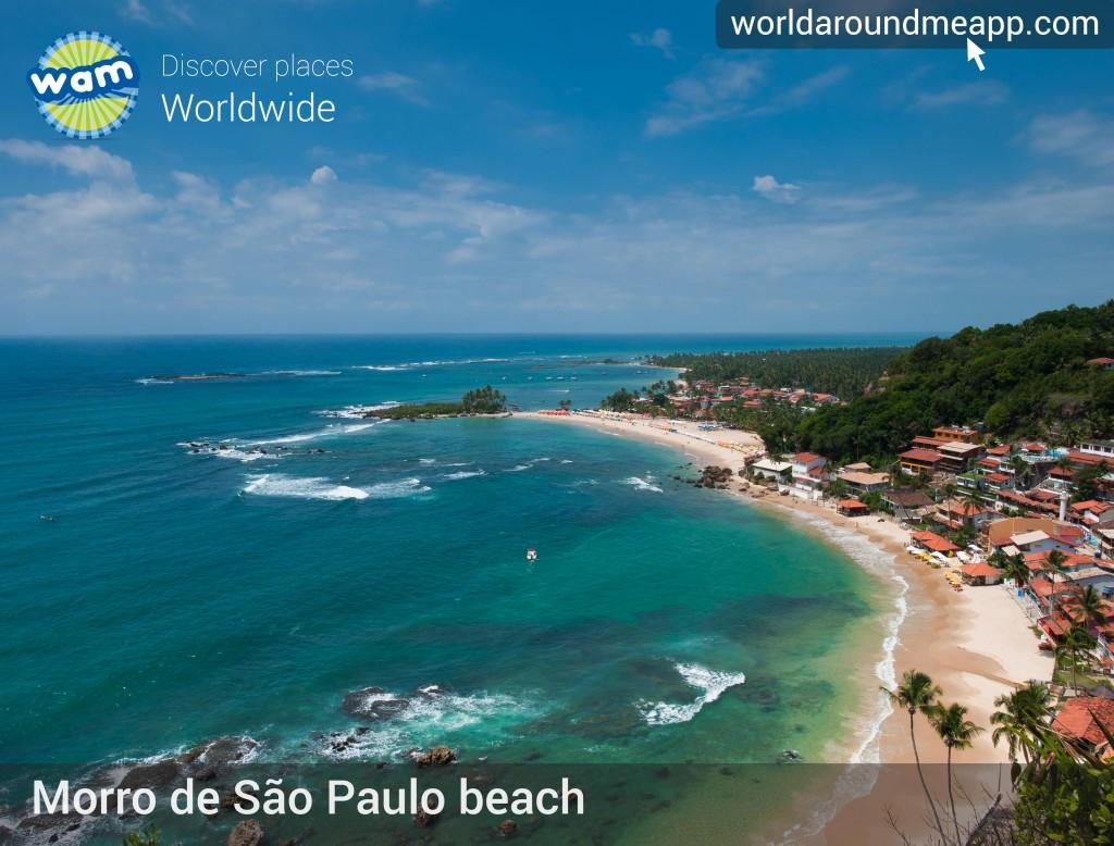 Top 10 beaches post-10