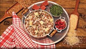 a-culinaria-nordestina-em-pauta-15