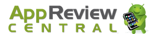 appreviewcentral