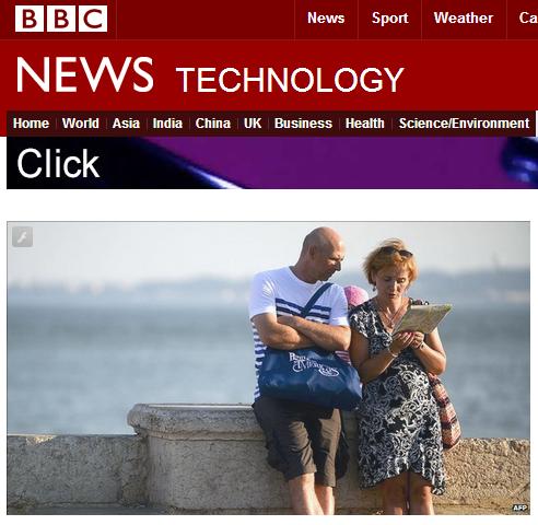 bbcnews2