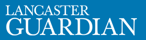 lancaster-guardian-logo