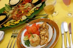 shutterstock_amazonia food