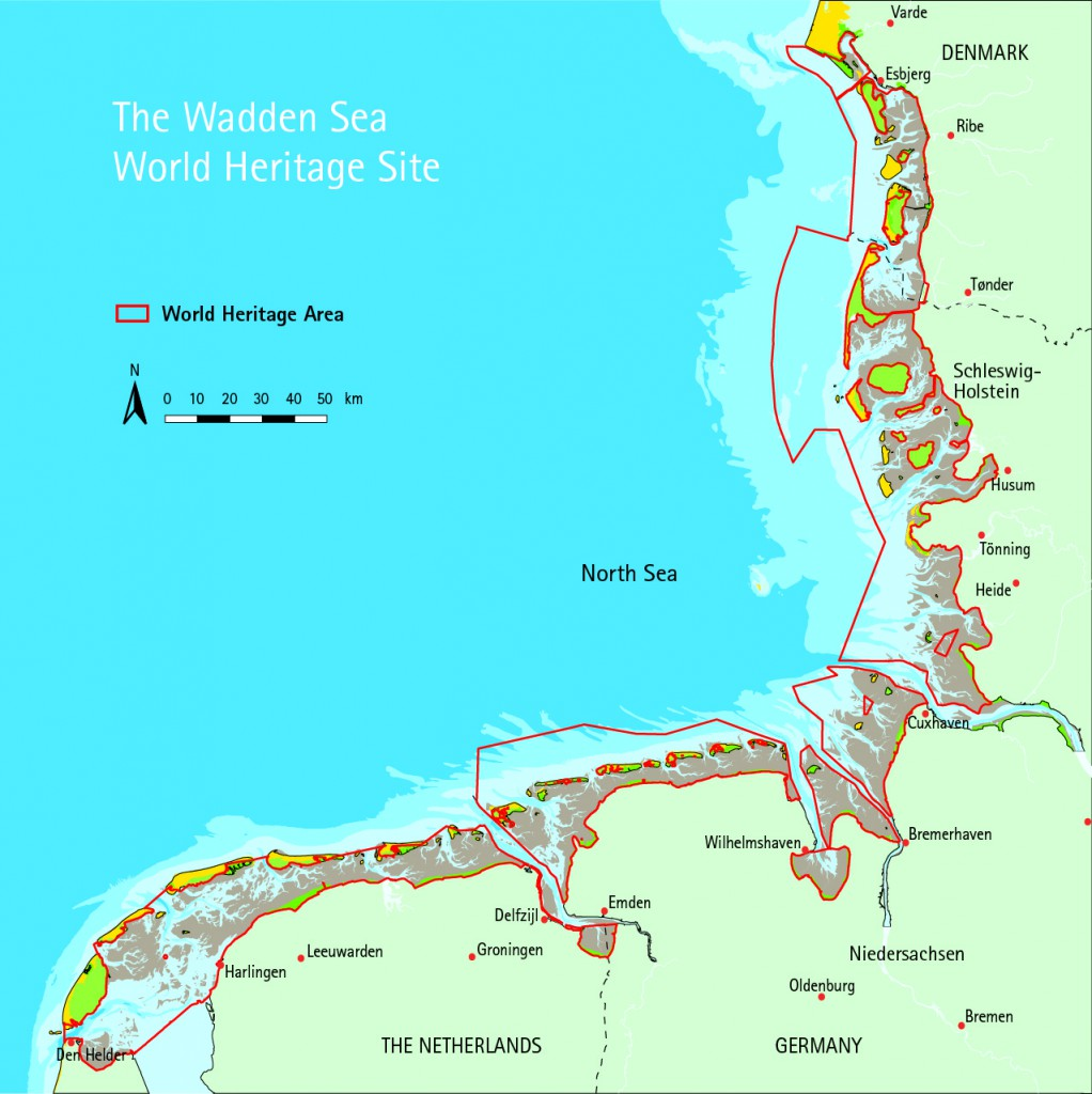 map_waddensea_worldheritage_en