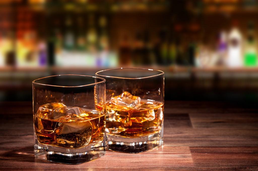 shutterstock_whiskey