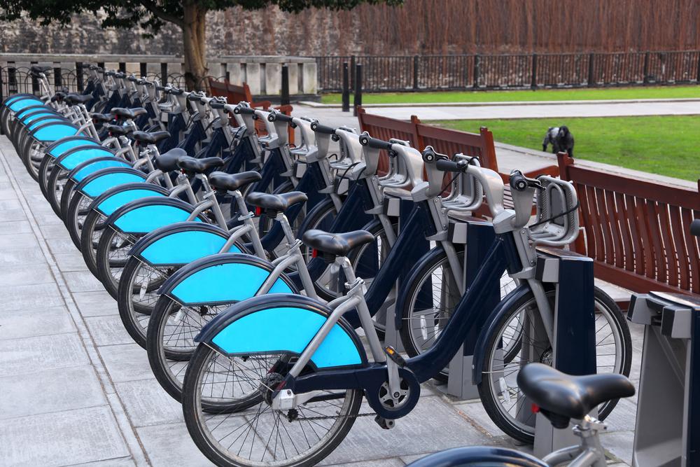 bike-shutterstock_132493538