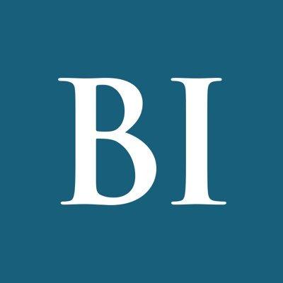 BI Logo