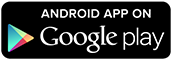 WAM Google Play