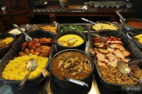 5 different types of brazilian food world around me app - Different types of cuisines in the world ...