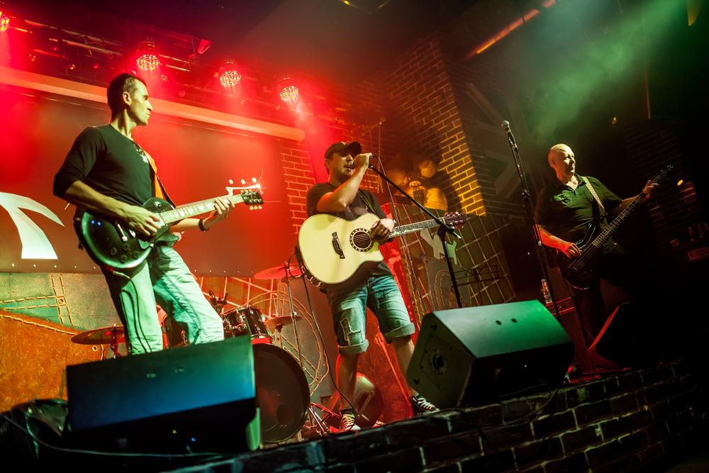 band-shutterstock_147085796