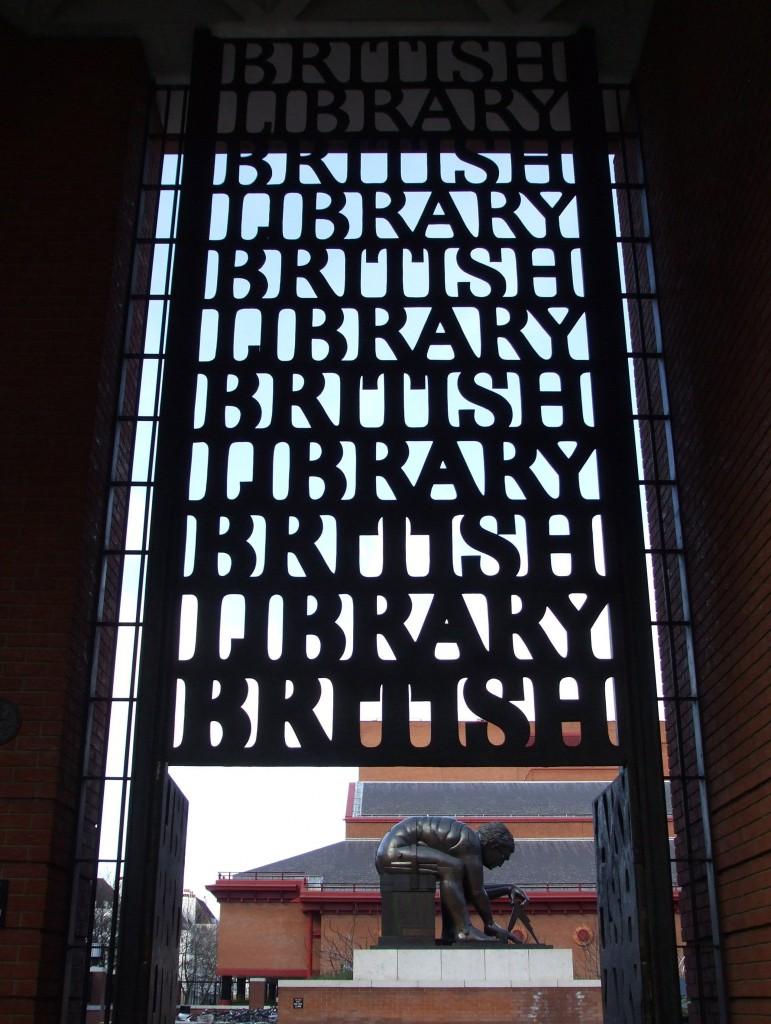 brit-lib-shutterstock_10138885