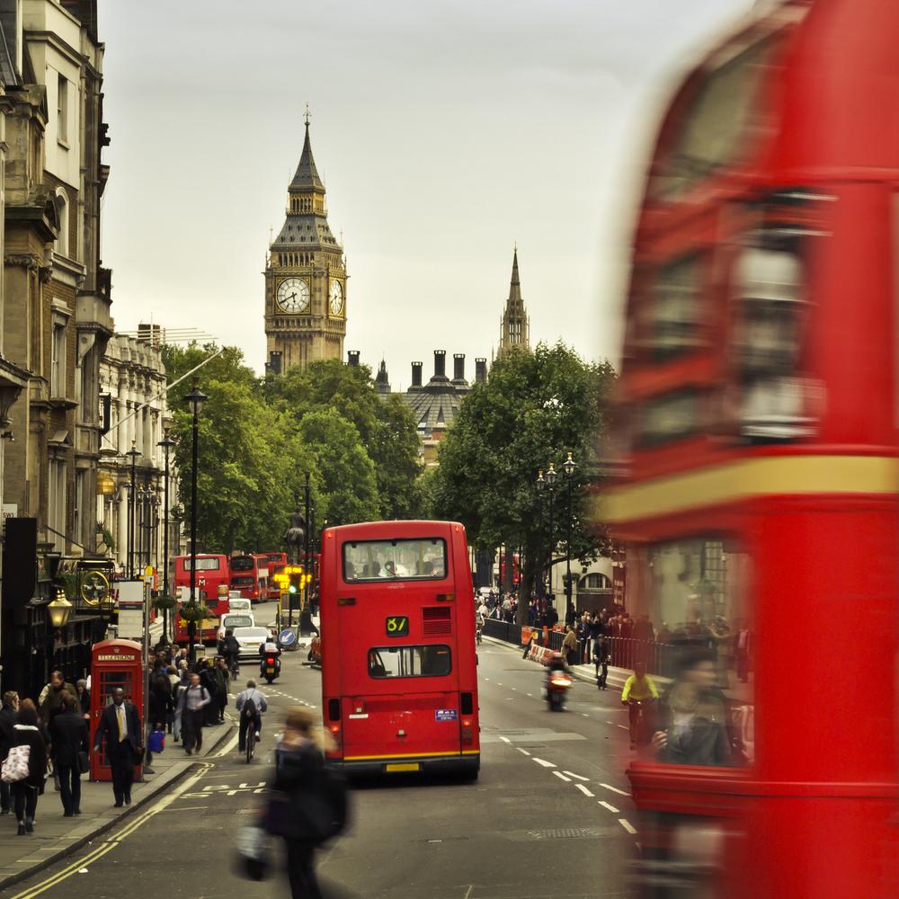 london-street-shutterstock_63477214